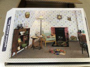 1950s Living Room Jigsaw Puzzle at www.dementiaworkshoo.co.uk