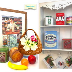 Shop-&-Bake-Nostalgic-Display-at-www.dementiaworkshop.co.uk