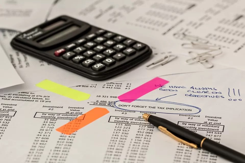 fiscalidad grupo de empresas