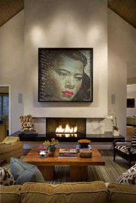 Modern_Livingroom_Fireplace