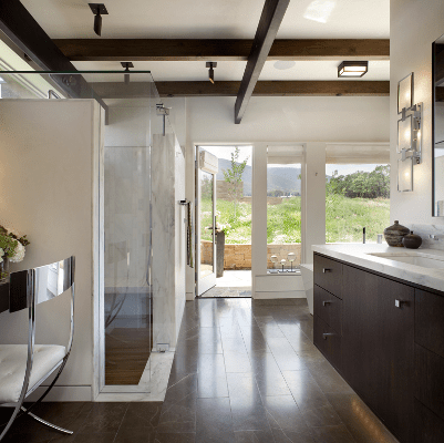 Modern_Open_Bathroom