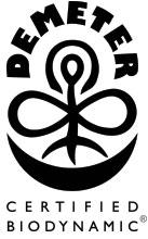 Demeter Association, Inc.