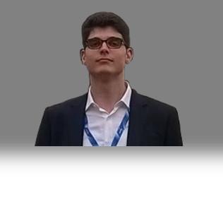 Marco Fornea