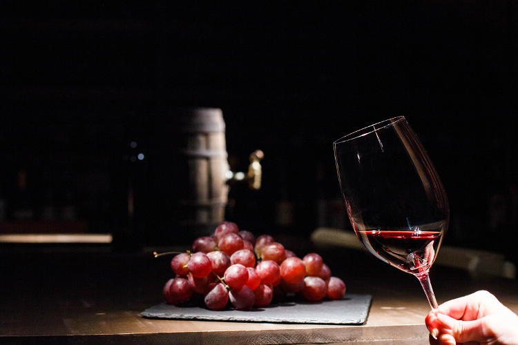 Partner nel progetto Wine Monitor