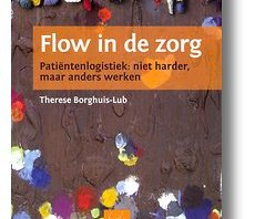 Flow in de zorg