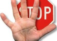 Hoe managers onbewust verandering blokkeren