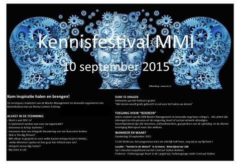 uitnodiging-Kennisfestival-MMI-10-september-2015