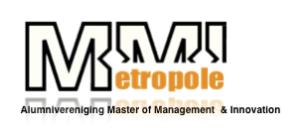 Klik op het logo voor het verenigingsstatuut