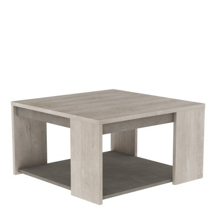 table basse antibes table basse