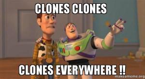clones-clones1
