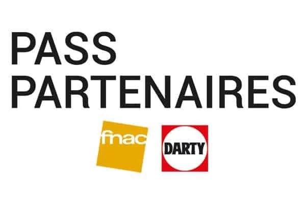 logo pass partenaires