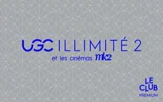 UGC Illimité 2