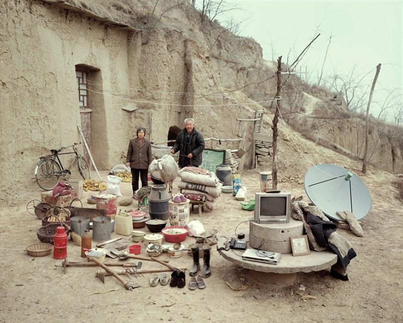 jiadang-pertences-família-coisas-huang-qingjun-5