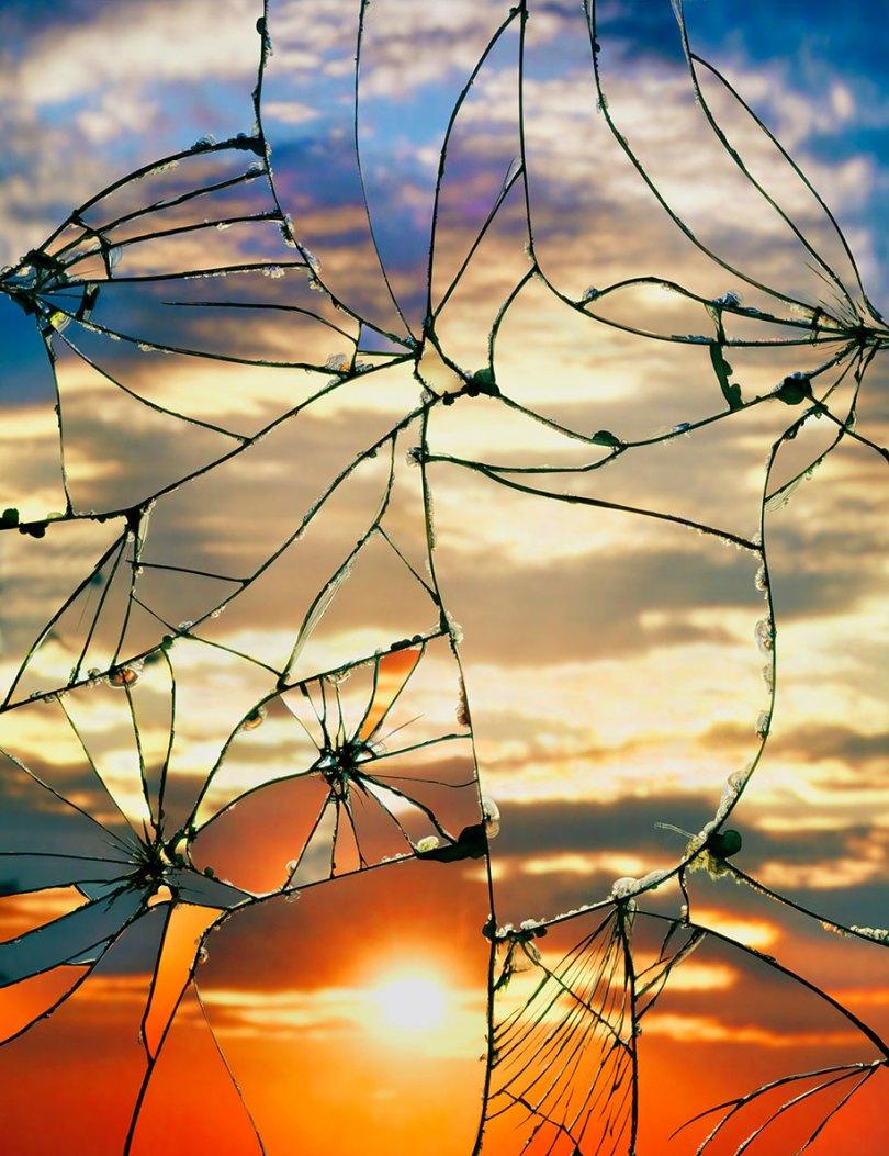 quebrado-espelho-noite-sky-fotografia-bing-wright-11