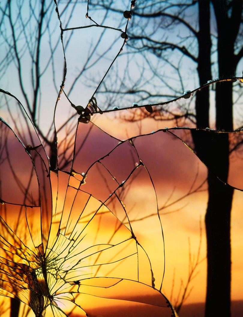quebrado-espelho-noite-sky-fotografia-bing-wright-13