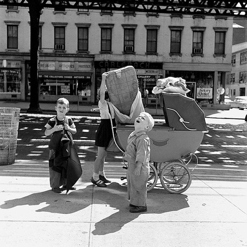 nova-iorque-chicago-rua-fotografia-vivian-maier-11
