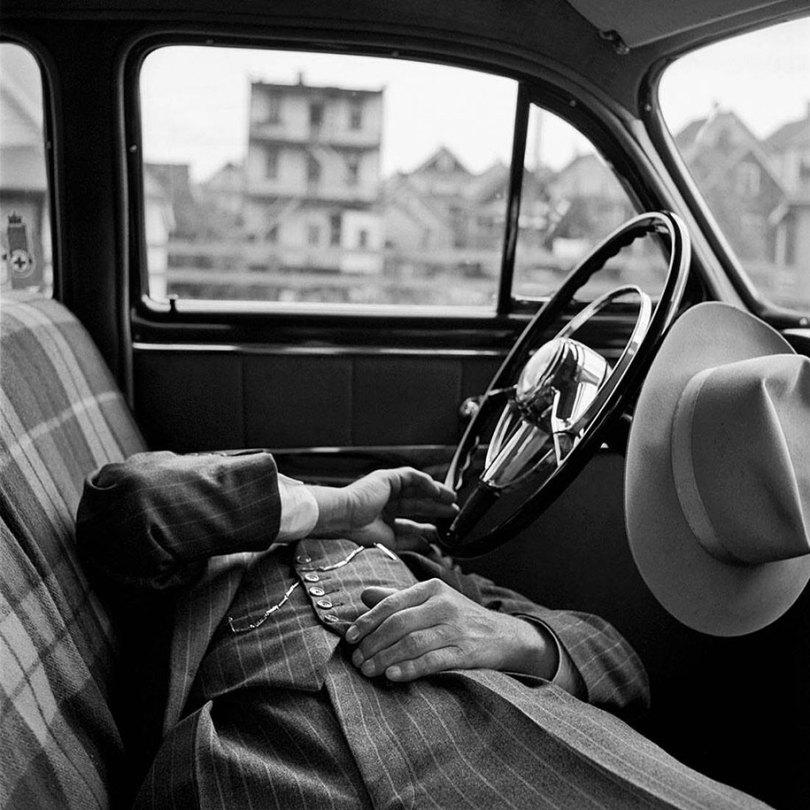nova-iorque-chicago-rua-fotografia-vivian-maier-4