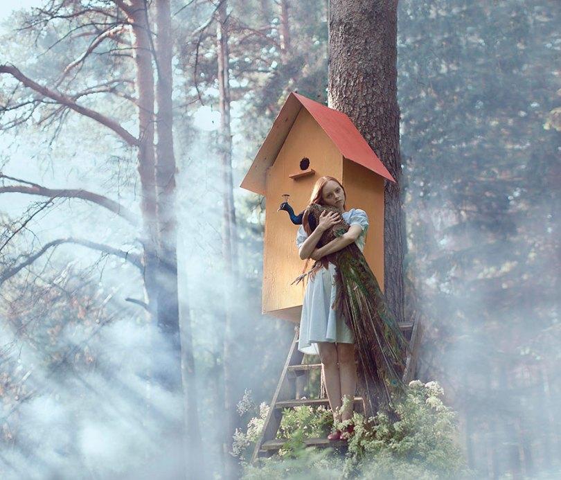 animais-surreal-retratos-humanos-katerina-plotnikova-5