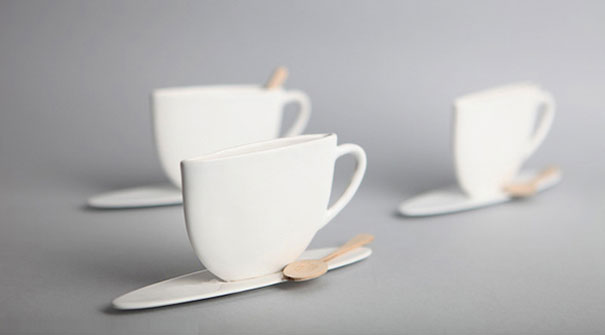 creative-cups-mugs-design-23  20 Cool And Creative Cup Designs That Will Make Your Drink Taste Better creative cups mugs design 23