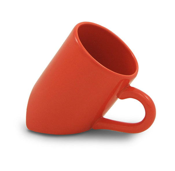 creative-cups-mugs-design-33  20 Cool And Creative Cup Designs That Will Make Your Drink Taste Better creative cups mugs design 33