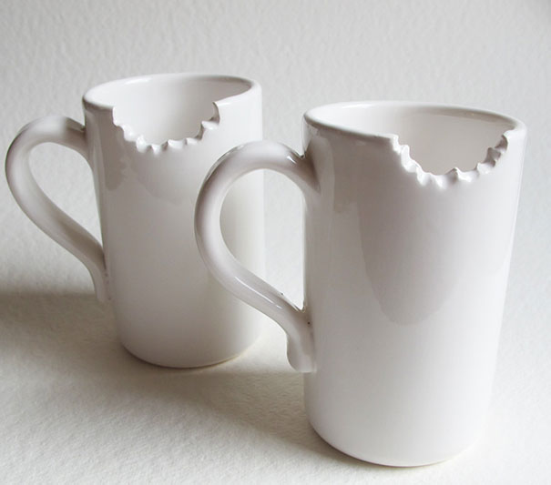 creative-cups-mugs-design-8  20 Cool And Creative Cup Designs That Will Make Your Drink Taste Better creative cups mugs design 8