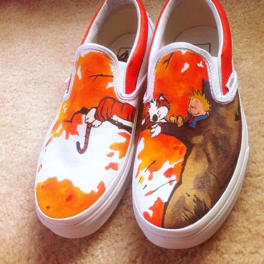 custom-shoe-paintings-pop-culture-laces-out-studios-1