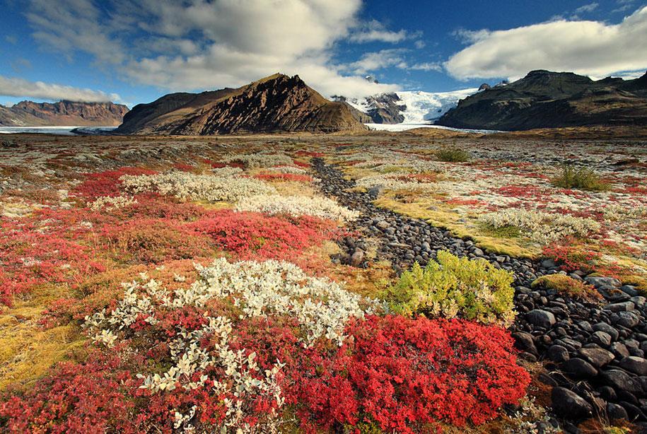 nordic-landscape-nature-photography-iceland-12