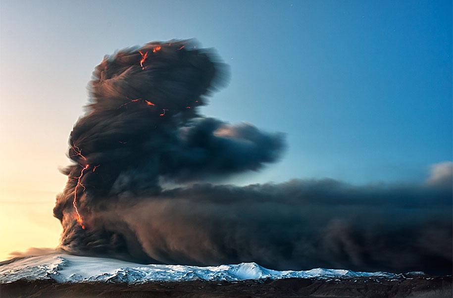nordic-landscape-nature-photography-iceland-13