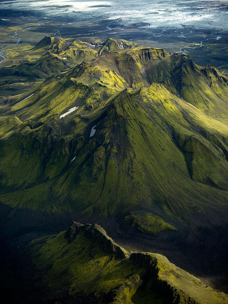 nordic-landscape-nature-photography-iceland-4