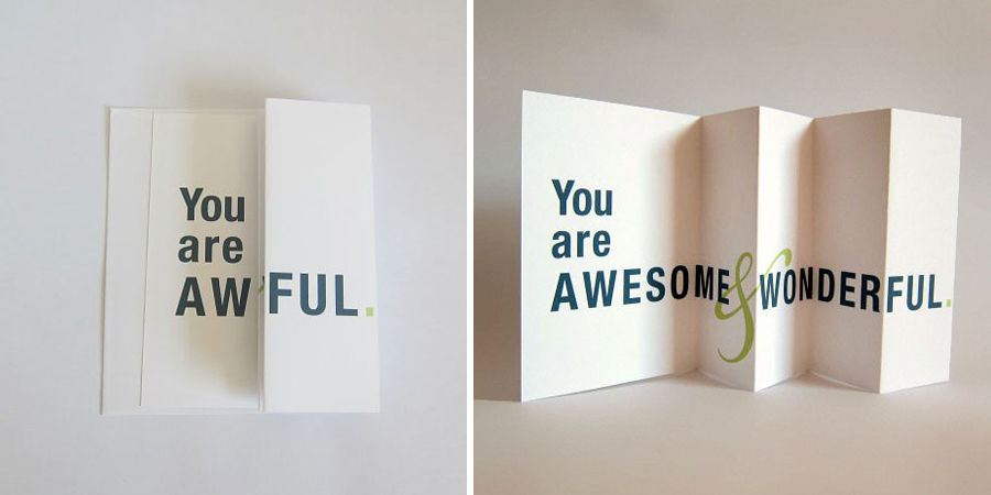 Funny Love Greeting Cards
