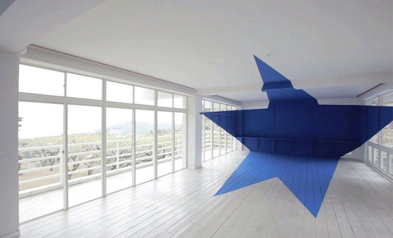 forçada-perspectiva-arte-flexão-espaço-georges-rousse-10
