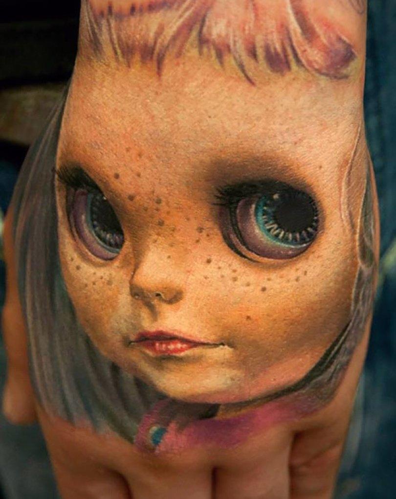 incrível-3d-tattoo-art-14