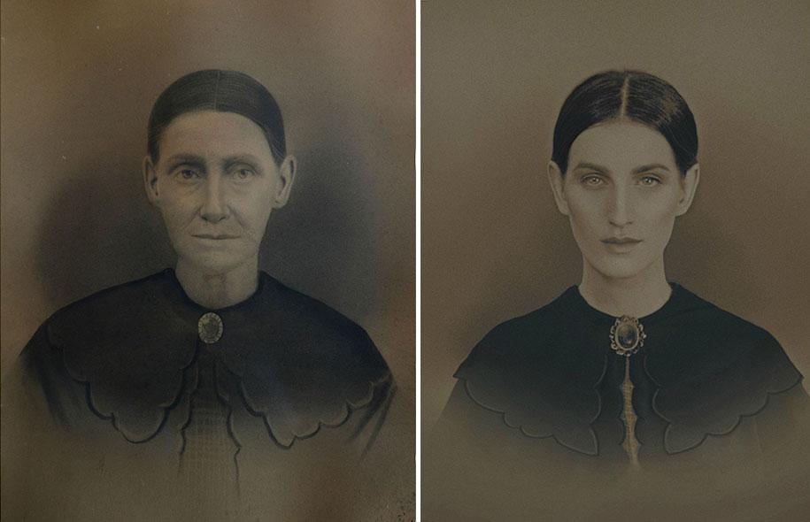seven-generations-ancestor-portrait-recreations-christine-h-mcconnell-1