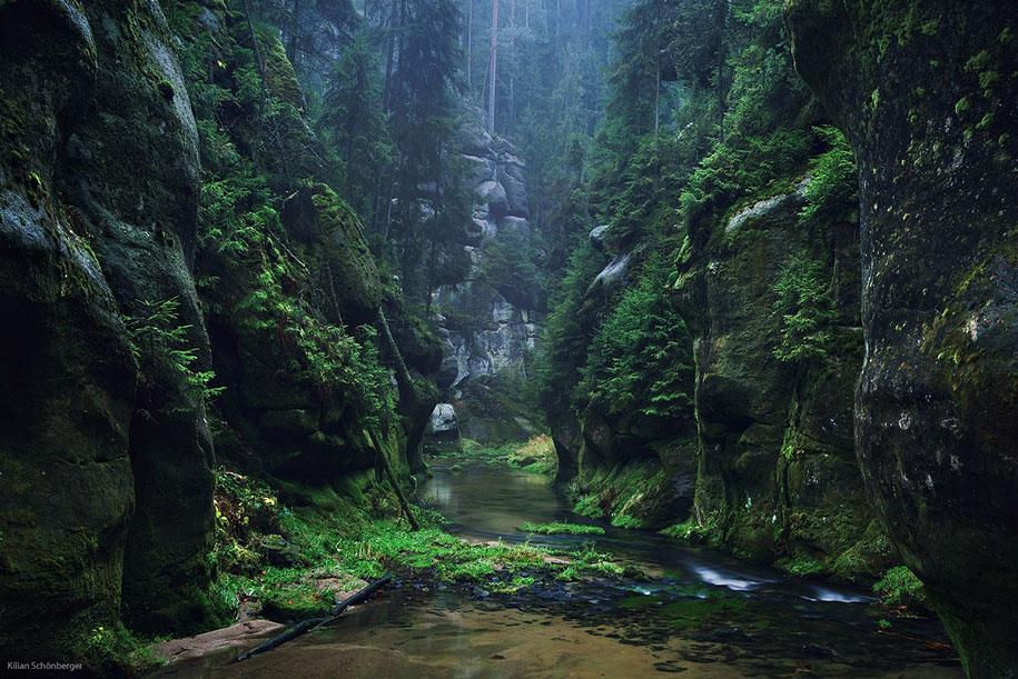 brothers-grimm-wanderings-landscape-photography-kilian-schonberger-2