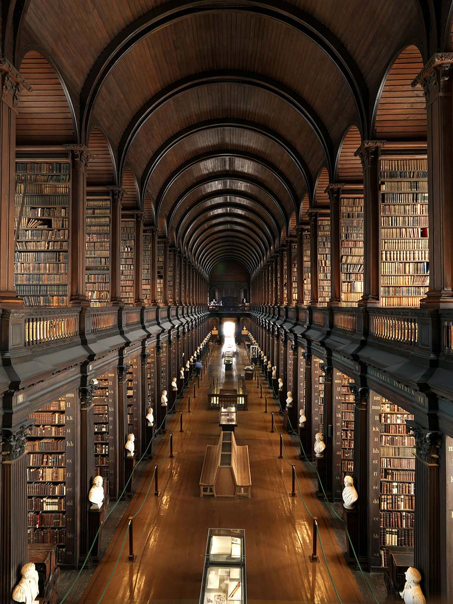 majestic-libraries-architecture-photography-2