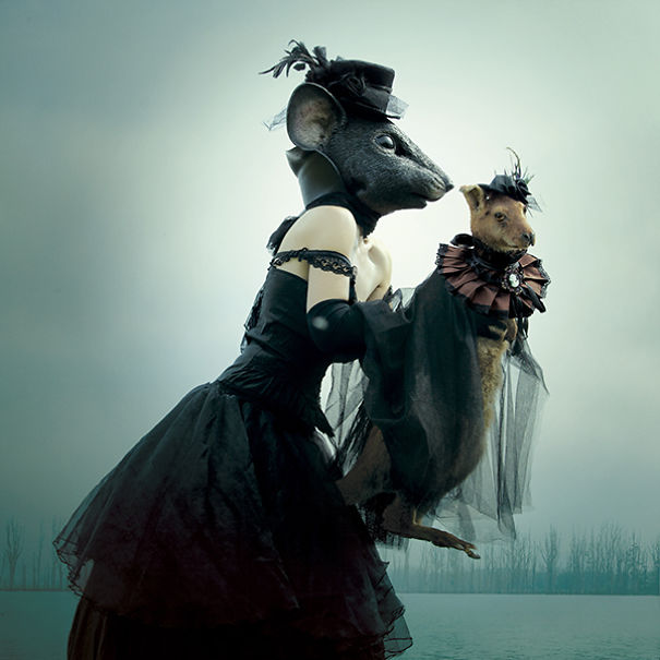 wounderland-weird-surreal-photography-grotesque-mothmeister-10