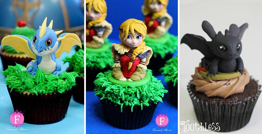animated-movie--inspired-cupcakes-fernanda-abarca-20