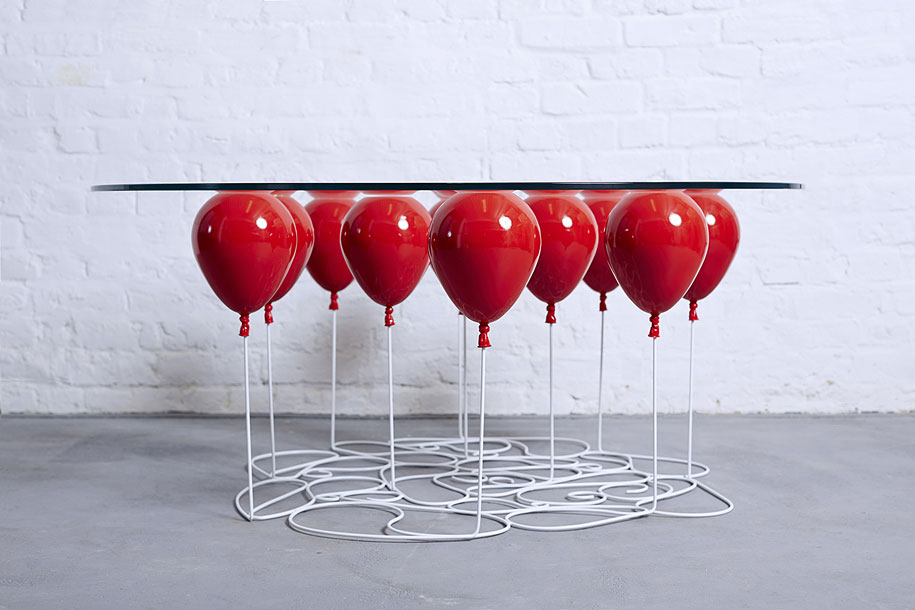 illusion-coffee-up-balloon-table-christopher-duffy-london-3