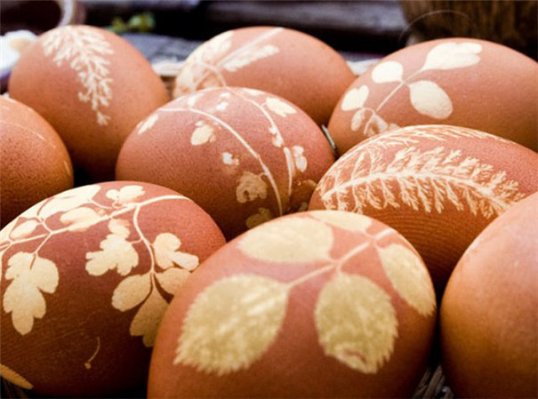 easter-egg-decorating-ideas-3-4__605