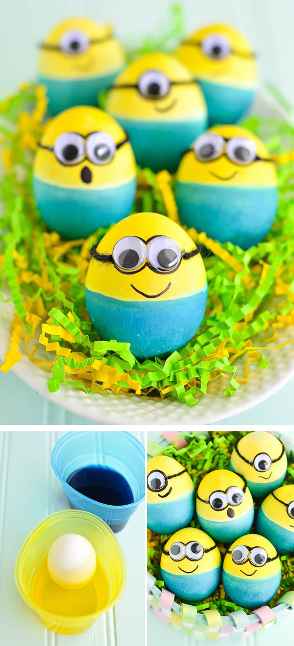 easter-egg-decorating-ideas-37__605