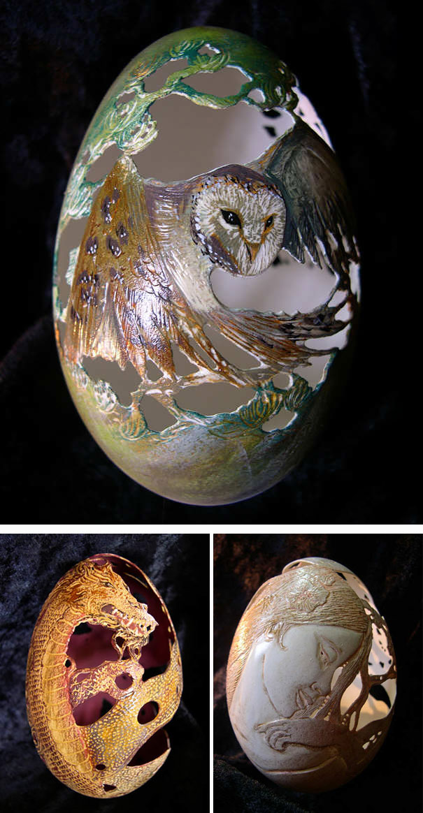 easter-egg-decorating-ideas-42__605