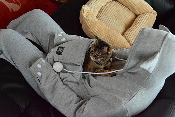 cat-pouch-pocket-hoodie-mewgaroo-15