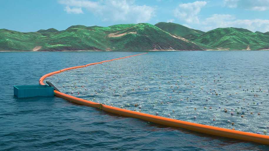 20-year-old-inventor-ocean-cleanup-array-boyan-slat-2