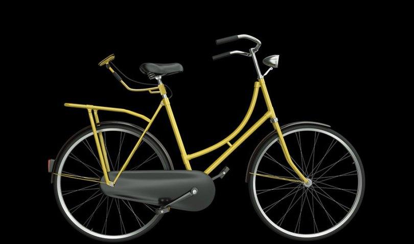 bicicleta-montado-projetor-cyclee-elnur-babayev-4