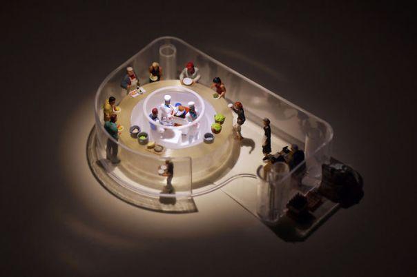 diorama-every-day-miniature-calendar-tatsuya-tanaka-japan-12