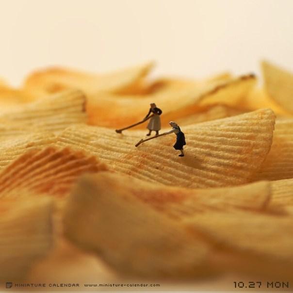 diorama-every-day-miniature-calendar-tatsuya-tanaka-japan-19