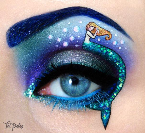 make-up-eyelid-eye-art-drawings-tal-peleg-israel-13