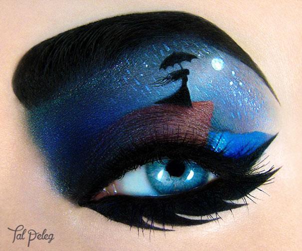 make-up-eyelid-eye-art-drawings-tal-peleg-israel-22