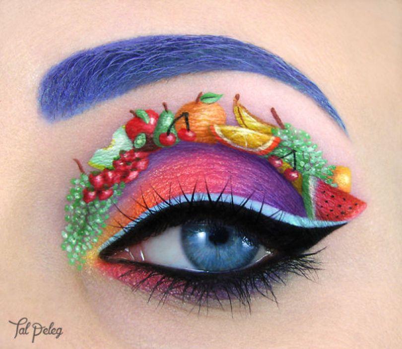 maquiagem-pálpebra-olho-arte-desenhos-tal-peleg-israel-27