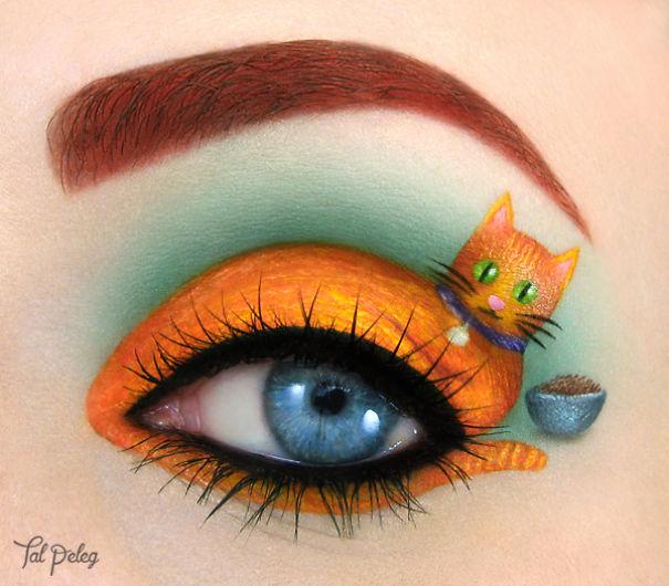 make-up-eyelid-eye-art-drawings-tal-peleg-israel-7